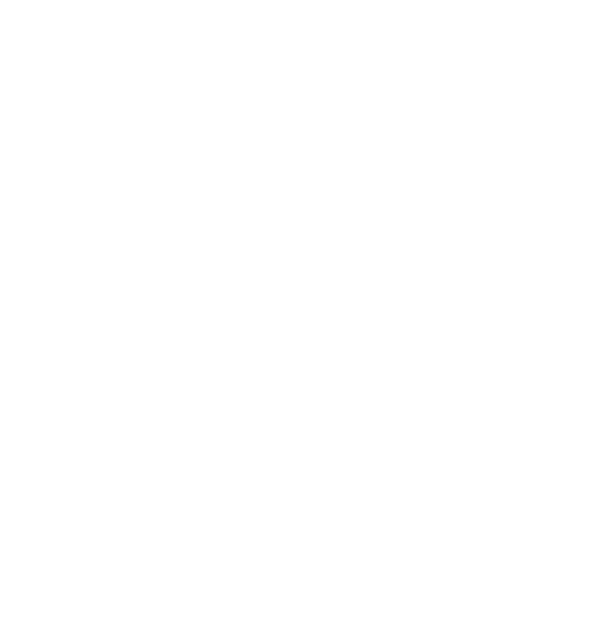 Canada in Germany